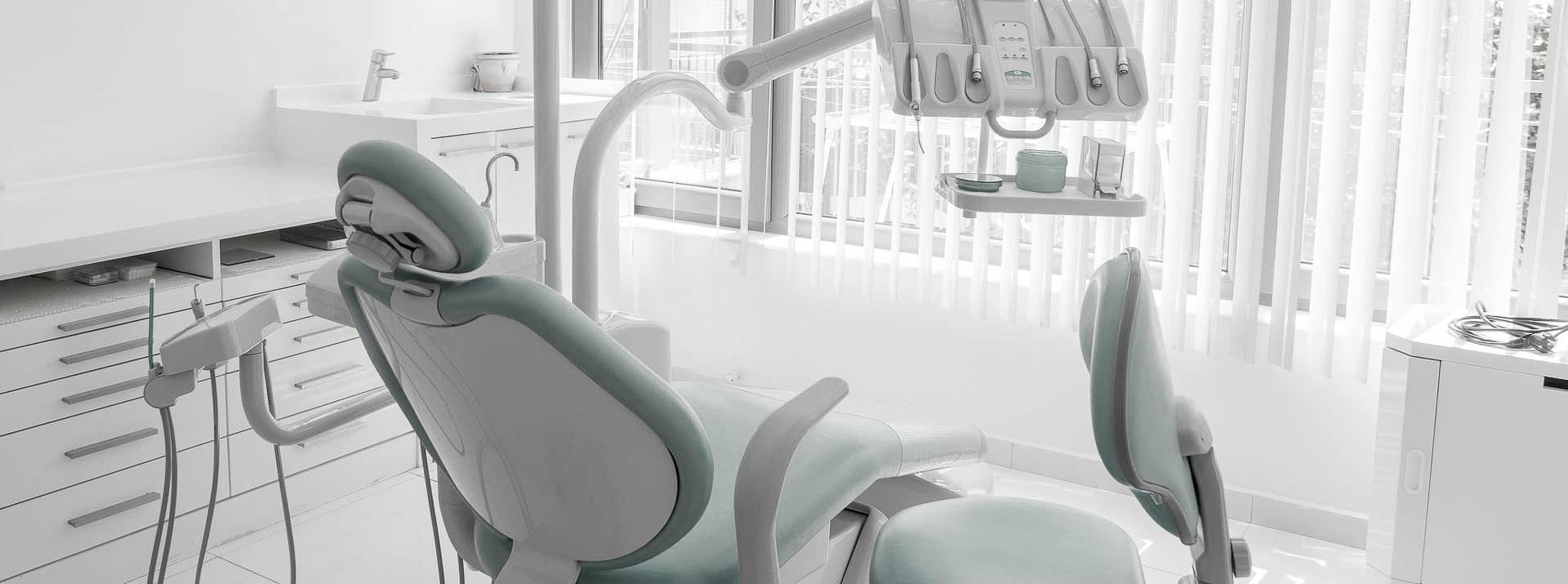 dentista pinto